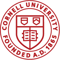 http://fnec.cornell.edu/wp-content/themes/cornell_fnec/images/cornell_identity/theme_white75.png
